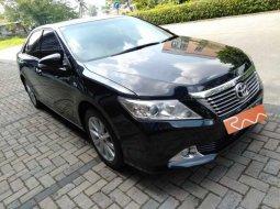Dijual mobil bekas Toyota Camry 2.5 V, DKI Jakarta