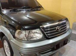 Mobil Toyota Kijang 2004 Krista dijual, Jawa Timur