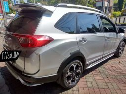 Mobil Honda BR-V 2018 terbaik di Jawa Timur