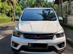 DKI Jakarta, jual mobil Wuling Confero S 2017 dengan harga terjangkau