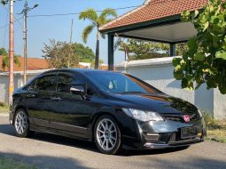 Jual Honda Civic 2.0 2008 harga murah di Jawa Tengah