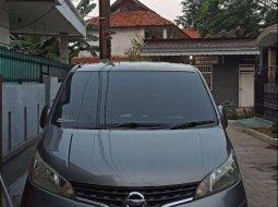 Jawa Barat, jual mobil Nissan Evalia XV 2013 dengan harga terjangkau