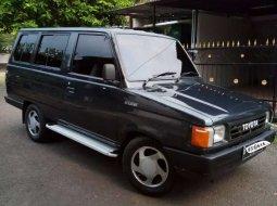 Toyota Kijang 2021 Jawa Barat dijual dengan harga termurah