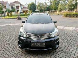 Mobil Nissan Grand Livina 2017 Highway Star terbaik di Jawa Timur