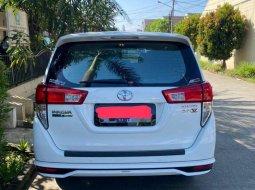 Mobil Toyota Kijang Innova 2020 terbaik di Jawa Barat