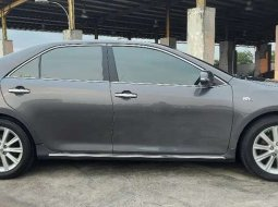 Toyota Camry 2014 DKI Jakarta dijual dengan harga termurah