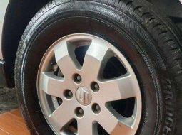 Banten, jual mobil Suzuki APV 2011 dengan harga terjangkau