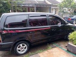 Jawa Barat, Hyundai Trajet 2003 kondisi terawat