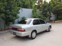 Mobil Toyota Corolla 1995 dijual, DKI Jakarta