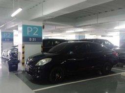 DKI Jakarta, Nissan Almera 2014 kondisi terawat