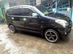 Jawa Barat, jual mobil Toyota Avanza G 2011 dengan harga terjangkau