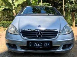 Infiniti M 2006 Jawa Barat dijual dengan harga termurah