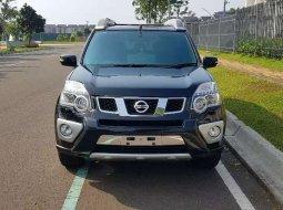 Jual Nissan X-Trail Extremer 2014 harga murah di Banten