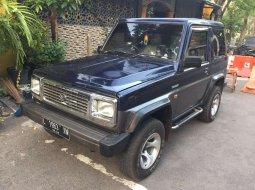 Mobil Daihatsu Feroza 1995 dijual, Jawa Timur