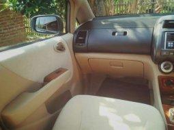 Jual mobil bekas murah Honda City E 2007 di Jawa Barat