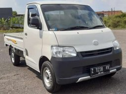 Jual Daihatsu Gran Max AC 2019 harga murah di Jawa Barat