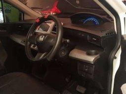 Honda Freed 2011 Jawa Timur dijual dengan harga termurah