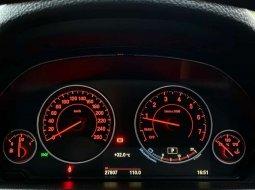 Dijual mobil bekas BMW CR-V Turbo, Banten