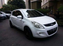 DKI Jakarta, jual mobil Hyundai I20 GL 2009 dengan harga terjangkau