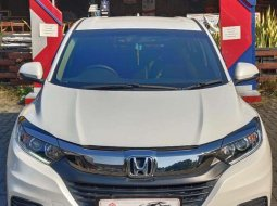 Jual cepat Honda HR-V E 2019 di Jawa Tengah