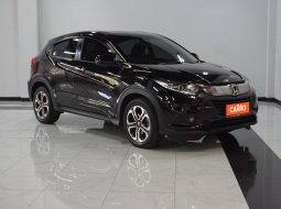 Honda HRV E AT 2019 Hitam