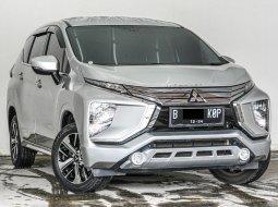 Mitsubishi Xpander Sport A/T 2019