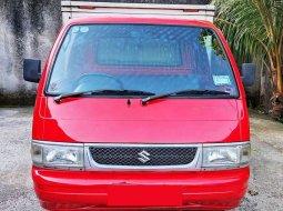 DKI Jakarta, Suzuki Carry Pick Up 2012 kondisi terawat