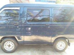 Jawa Tengah, Mitsubishi Colt SS 1996 kondisi terawat