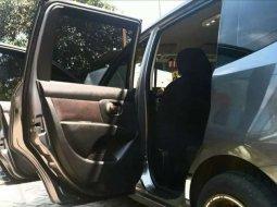 Dijual mobil bekas Nissan Grand Livina XV, Banten