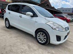 Dijual mobil bekas Suzuki Ertiga GL, Sumatra Selatan