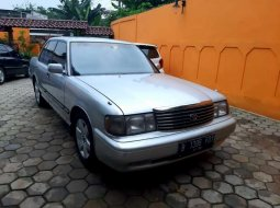 Jual mobil Toyota Crown Royal Saloon 2021 bekas, DKI Jakarta