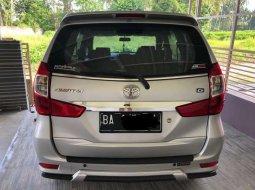Jual Toyota Avanza G 2018 harga murah di Sumatra Barat