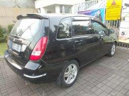 Mobil Suzuki Aerio 2004 dijual, Banten