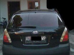 Jual mobil Kia Rio 2006 bekas, Jawa Tengah