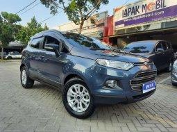 DKI Jakarta, jual mobil Ford EcoSport Titanium 2015 dengan harga terjangkau
