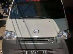 Jual Daihatsu Gran Max Pick Up 2020 harga murah di Jawa Barat
