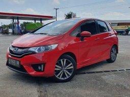 Mobil Honda Jazz 2015 RS terbaik di Jawa Tengah