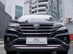 Dijual mobil bekas Toyota Rush TRD Sportivo AT, DKI Jakarta