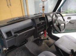 Jual Suzuki Katana GX 1997 harga murah di Jawa Barat