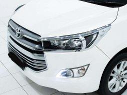 Mobil Toyota Kijang Innova 2019 G dijual, Aceh
