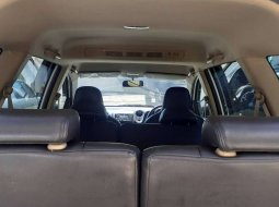 Jual mobil bekas murah Honda Mobilio E MT 2015 di Jawa Barat