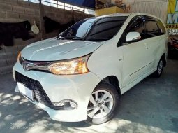 Jual Toyota Avanza Veloz 2018 harga murah di Jawa Barat