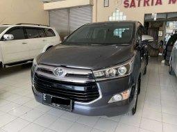 Dijual mobil bekas Toyota Kijang Innova Q, Jawa Barat