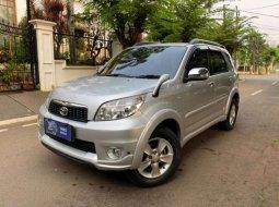 DKI Jakarta, Toyota Rush TRD Sportivo 2012 kondisi terawat