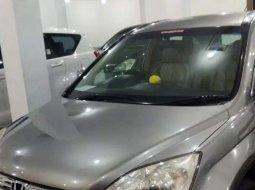 Dijual mobil bekas Honda CR-V 2, Jawa Timur