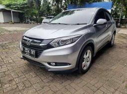 DKI Jakarta, jual mobil Honda HR-V E CVT 2017 dengan harga terjangkau