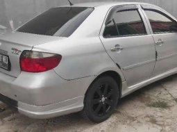 Toyota Vios 2004 Banten dijual dengan harga termurah