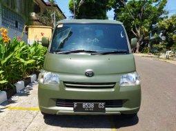 Mobil Daihatsu Gran Max Pick Up 2015 1.3 terbaik di Jawa Barat