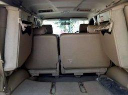 Jual mobil bekas murah Toyota Fortuner 2011 di Jawa Barat