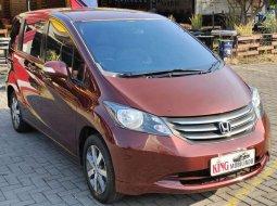 Jawa Tengah, jual mobil Honda Freed PSD 2011 dengan harga terjangkau
